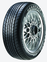 R301 Tires